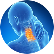 Neckpain Treatment